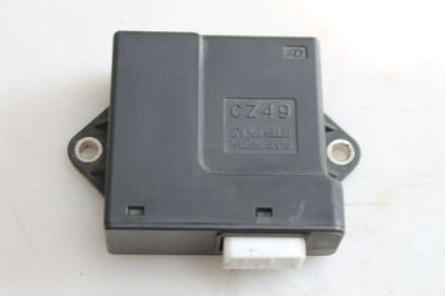 Buy 2002 VICTORY V92C V92 V 92 FLASHER RELAY motorcycle in Dallastown, Pennsylvania, United States, for US $35.00