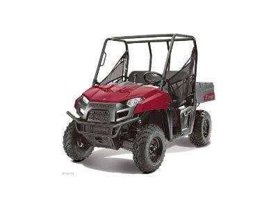 2013 Polaris Ranger 500 EFI Side x Side Utility Vehicles Elkhorn, WI