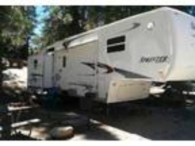 2004 Keystone RV Sprinter 5th Wheel in Murrieta, CA