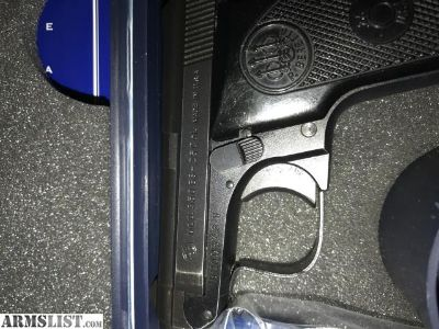 For Sale: Beretta 950 BS 25