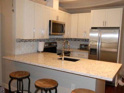 $1850 2 apartment in Dallas County