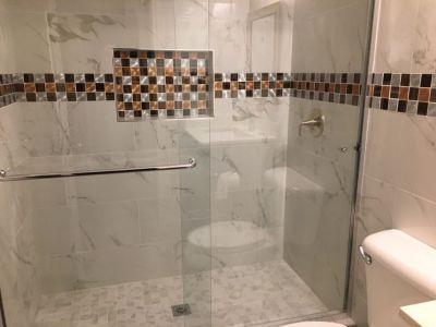 Room for rent $600 in Murrrieta Hot Spring