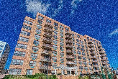 14th Street Hoboken NJ Rental