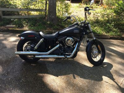 Craigslist - Motorcycles for Sale Classifieds in Hartford