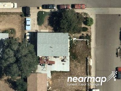 4 Bed 2.0 Bath Preforeclosure Property in Denver, CO 80229 - E 83rd Pl