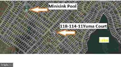 118-114 Yuma CT Pocono Lake, Your vacation home could be