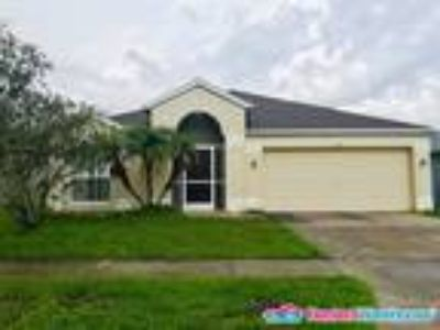 Spacious Four BR Brandon Home Close to all Amenities
