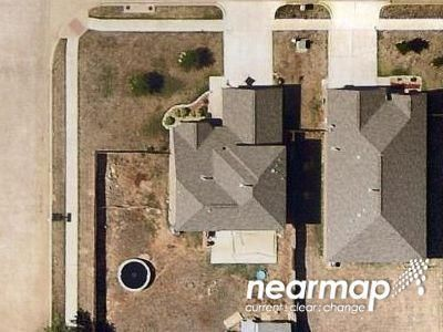 Preforeclosure Property in Crowley, TX 76036 - Riverbed Dr