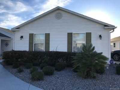 2 Bed 2 Bath Foreclosure Property in Lady Lake, FL 32162 - Grovewood Pl