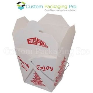 Wholesale Packaging Boxes, Custom tray and sleeve boxes and Custom Bakery Boxes for Sale