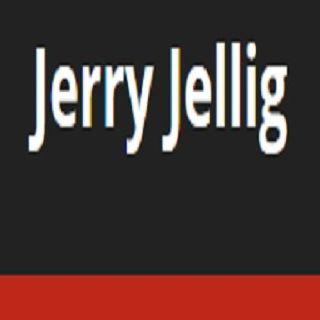 Jerry Jellig