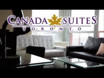 Apartment for Rent in Keswick, Ontario, Ref# 11125602