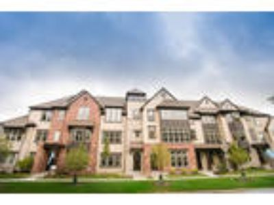 Libertyville Three BR 2.5 BA, 2 Parkside Court , IL Listing Price:
