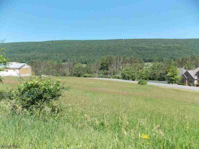 Lot 48 Clearview Hollidaysburg, Great views in a beautiful