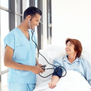 Professional Medical Certification Training Courses