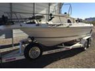 1996 Sea Ray Laguna Power Boat in Golden Valley, AZ