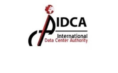 Data Center Expert