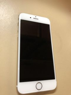 iPhone 6s 16GB. Great condition. 2 years old.