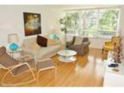 Townhouse : , Miami Beach, US RAH: A10100659