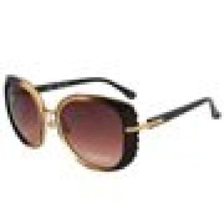 Women's Chloe Sunglasses Orig. $300.00  $119.99 @ Sandy's