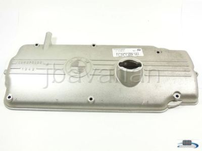 Buy Genuine BMW Valve Cylinder Cover 1602 - 2002 - E31 - NK More Vintage Models motorcycle in Westbrook, Maine, United States, for US $109.98