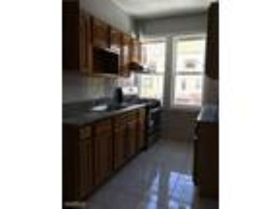 Two BR One BA In Queens NY 11377