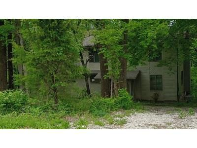 3 Bed 2 Bath Foreclosure Property in Chesterfield, MO 63005 - Wild Horse Creek Rd