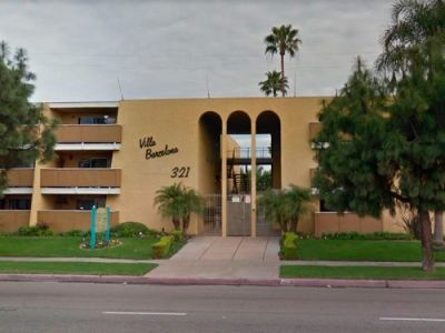 $1850 2 apartment in Anaheim