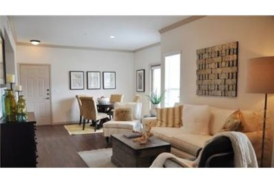 3 bedrooms - Our apartments in Rosenberg, Texas. Pet OK!