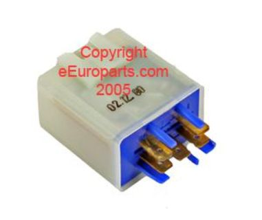 Buy NEW KAE Windshield Wiper Relay - Rear 2202100 Volvo OE 1307733 motorcycle in Windsor, Connecticut, US, for US $21.05