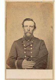 George B. Upham