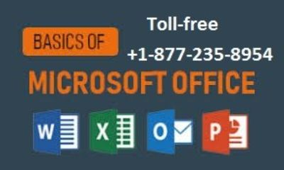 How to install ms office in new laptop?