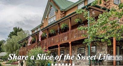 $1300 1 single-family home in Juniata County