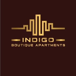 1 bed Luxury Apartments for sale in lahore
