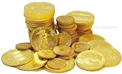 Timekeepers Clayton - Best Gold Buyers in St. Louis