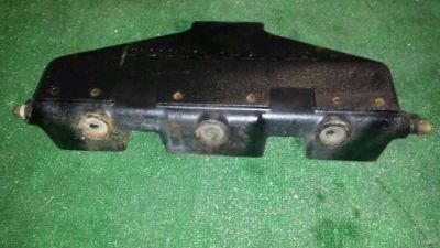 Sell Volvo Penta V8 Exhaust Pipe Manifold Gm 350 305 5.7L 5.0L 1979-1993 motorcycle in North Port, Florida, United States, for US $95.00