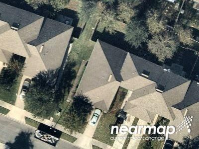 Preforeclosure Property in Orange Park, FL 32003 - Green Springs Cir