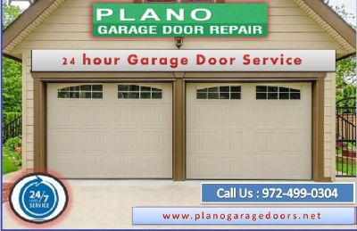 Top Rolling Gate Repairs by Garage Door Service $25.95 |Plano Dallas, 75023 TX