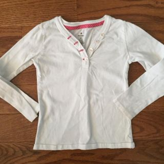 4T Old Navy T shirt