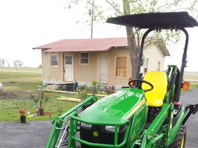 Tractor services,Free Estimates,You name it we can get it done! Cheapest in Central Texas!