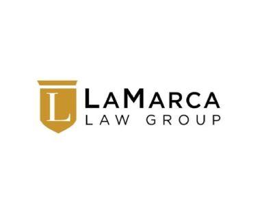 LaMarca Law Group, P.C.