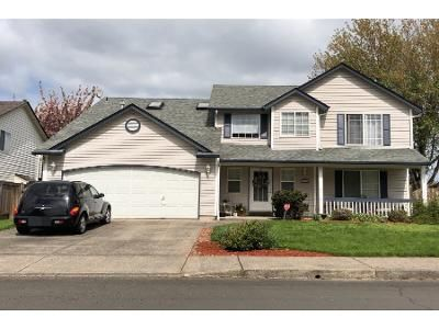 3 Bed 3 Bath Preforeclosure Property in Battle Ground, WA 98604 - NE 12th St
