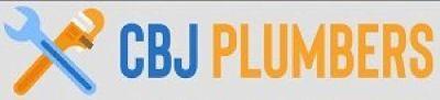 CBJ Passaic Plumbers