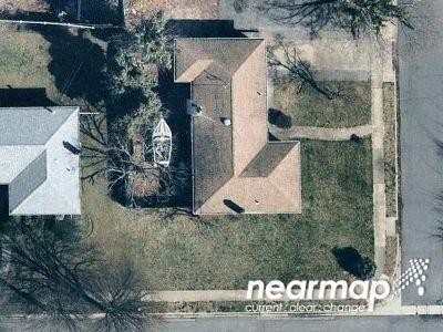 1 Bath Preforeclosure Property in Farmingdale, NY 11735 - High St