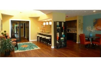 1 bedroom - The Harbour Apartments are conveniently located in the heart of the, Texas. Pet OK!