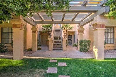 $1550 1 townhouse in Scottsdale Area