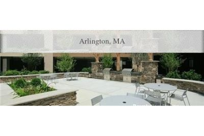 Save Money with your new Home - Arlington. Covered parking!