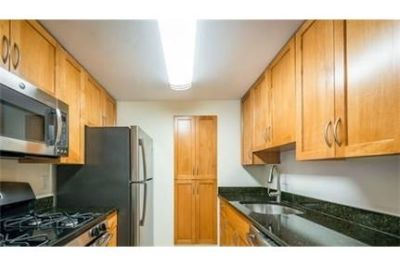 Apartment only for $2,880/mo. You Can Stop Looking Now. Cat OK!