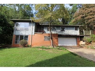 3 Bed 2 Bath Foreclosure Property in Madison, AL 35758 - High Rd