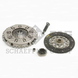 Sell Clutch Kit LUK 02-028 motorcycle in Azusa, California, United States, for US $156.60